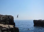 locrum jump